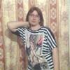 Лана, 44, г.Братск
