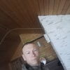Павел, 26, г.Черновцы