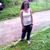 Natalia, 23, г.Стрый