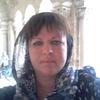 Татьяна, 44, г.Курчатов