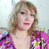 Марианна, 38, г.Ростов-на-Дону