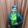 Лика, 48, г.Омск