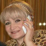 Мимо, 80, г.Адыгейск