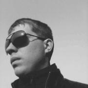 Александр, 22, г.Железногорск-Илимский