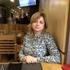 Елена, 37, г.Лобня