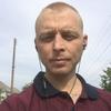 Денис, 33, Слов