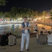 jalolxon 27 Ташкент