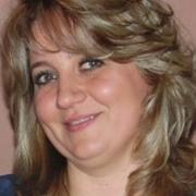 Ольга, 42, г.Электросталь