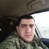 Рустик, 38, г.Южно-Сахалинск