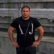 Саша, 41, г.Бобров