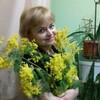 АлИчка, 50, г.Красный Луч