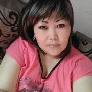 Ольга, 47, г.Анадырь (Чукотский АО)