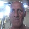 arkadiy, 53, Tyumen