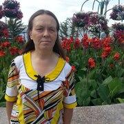 Вера, 57, г.Сызрань
