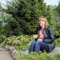 Lora, 49 лет, Водолей, Минск