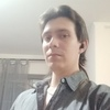 Иван, 29, г.Люберцы