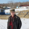 александр, 61, г.Благовещенск