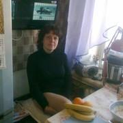Оля, 45, г.Рыбинск