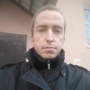 Алексей 42 Северодвинск