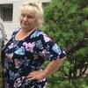 лилия, 68, г.Караганда