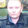 Александр, 41, г.Навашино