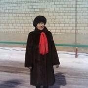 Фагима, 67, г.Дюртюли