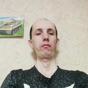 Саша, 33, г.Белогорск