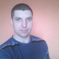Андрей, 31 год, Весы, Димитровград