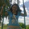 Аня, 33, г.Тамбов