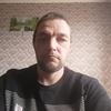 Gariss, 34, г.Елец
