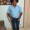 Antonio, 52, г.Рио-де-Жанейро