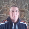 Dan Foley, 41, Fort Myers
