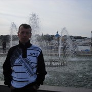 Игорь 51 Новочебоксарск