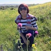 Наталья 66 лет (Весы) Феодосия