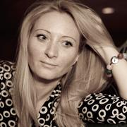 Tanya, 41 год, Скорпион