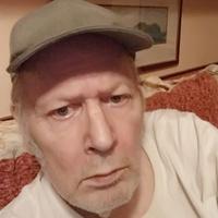 Валерий, 77 лет, Весы, Калуга