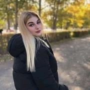 Соня 24 Киев