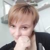 Ульяна, 33, г.Москва