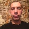 Николай, 35, г.Серпухов