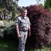 Владимир, 66, г.Смоленск