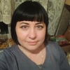 Оксана, 38, г.Кривой Рог