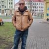 Сергей, 57, г.Минск