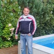 Сергей, 48, г.Чернянка