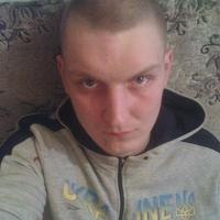 андрей, 29 лет, Рак, Киев