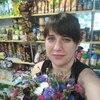 Лариса, 35, г.Хмельницкий