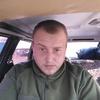Виктор, 24, Селидове