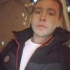 Саша, 24, г.Чебоксары
