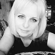 Таня, 37, г.Исилькуль