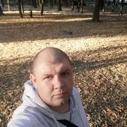 Сергей 36 Ростов-на-Дону