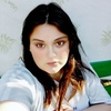 Ирина, 25, г.Бобруйск